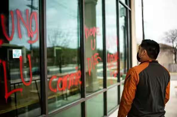 糟糕的国际处境难以支撑日本的野心,中国必须痛打疯狗