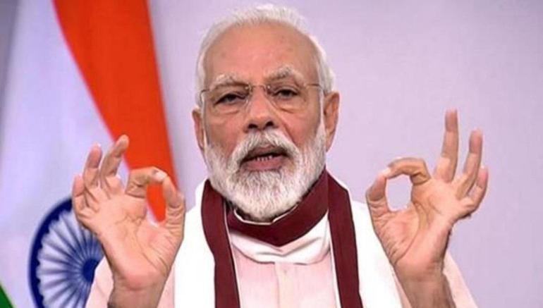 日媒:美军在钓鱼岛周边空投演练当日 中国舰机也来了