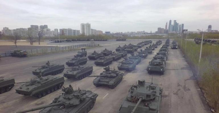台军武器购买不遗余力,帕拉丁自行火炮已经确定,核轰同款导弹出售,美国有所顾忌