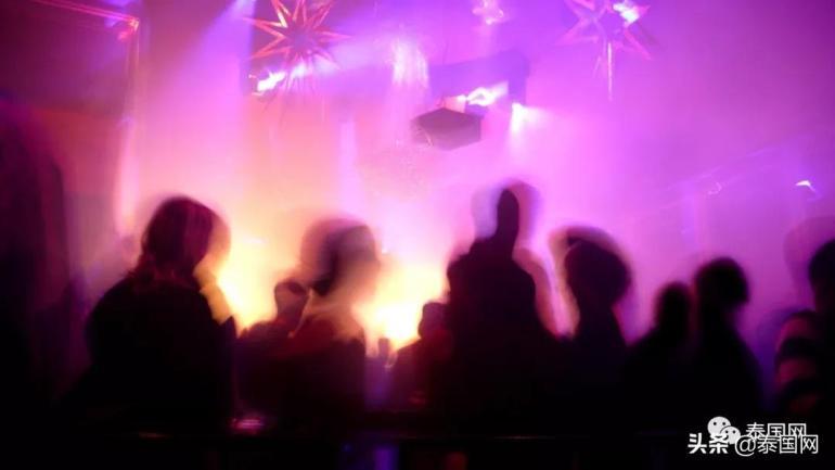 美军新机计划层出不穷,F-35瞬间不香了,我们应该注意什么?