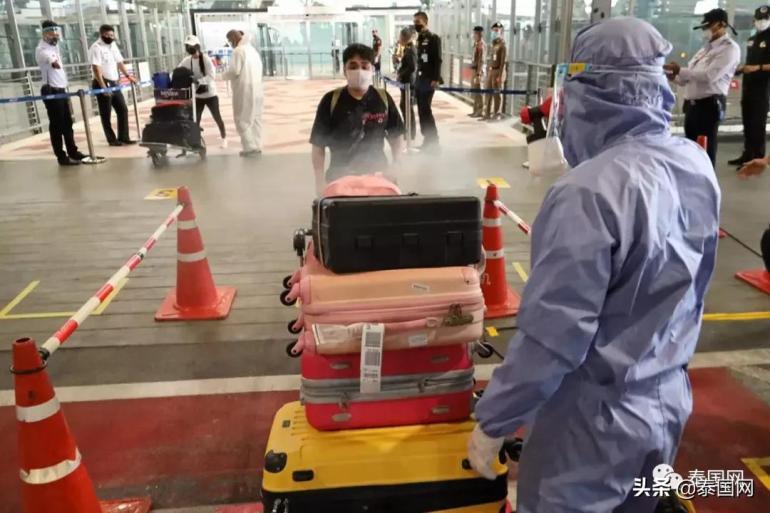 正面挑衅俄罗斯!乌前外长呼吁邀请美军入驻,称至少要一个营兵力
