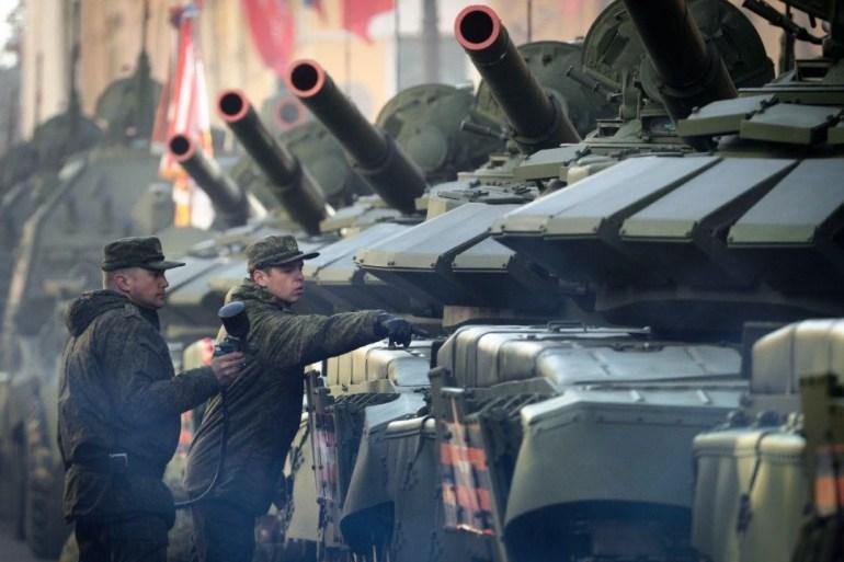 令人寒心!25万的日本自卫队,有1200名是华裔士兵