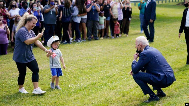 中国能造出空间站,为什么造不出航天飞机?前车之鉴才是真正原因