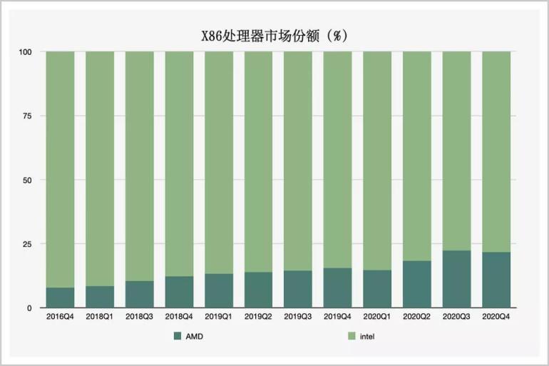 这才是中国的真兄弟!两国边境互不设防,士兵经常一起训练吃饭