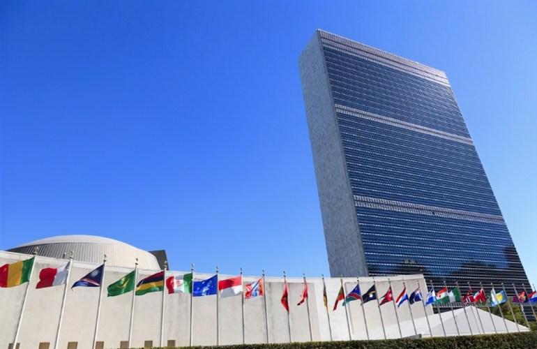 印度宣称自己公路里程全球第一,远超中国,真实情况到底如何?
