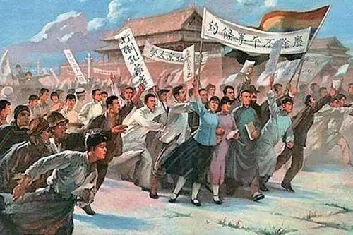 「早就輸給中國了!」拜登揚言要搞「一帶一路」,專家直言是幻想