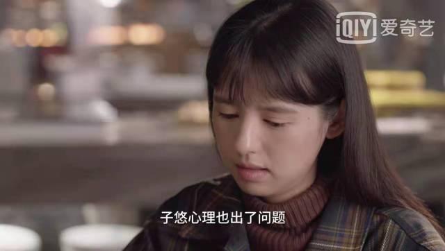 印度用中國物資抗疫,還強征中國抗疫原料傾銷稅