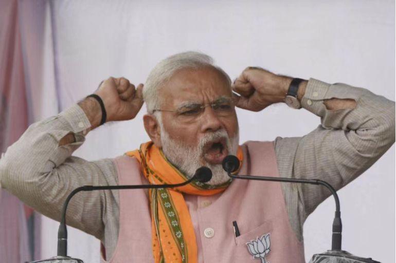 日本大地震有可能是'人为'?