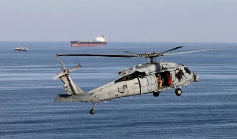 """有核武航母,没美国驻军,没外国窃听,印度还是个""""超级大国""""?"""