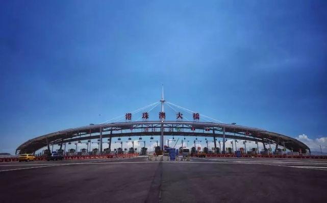 時機太妙!中國東盟外長會召開,南海問題搬上檯面,美國沒招了?