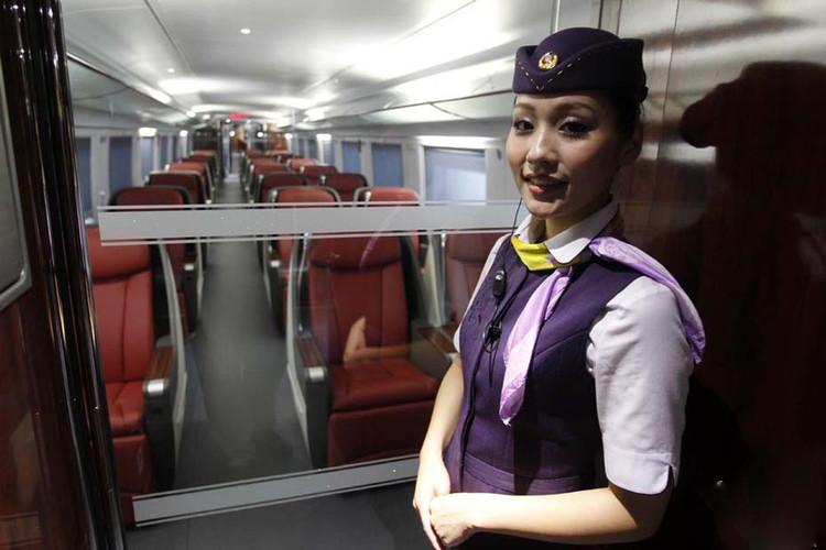 """果然变脸了!莫里森到访新西兰,两国在涉华问题形成""""统一战线"""""""