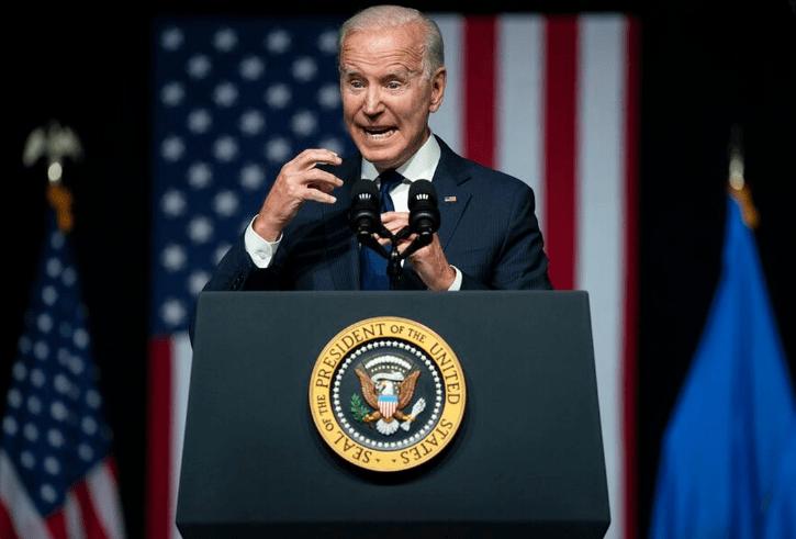 字少事大!日本公然践踏台海底线,中国的战略反击即将到来