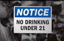 非洲人经常吃不饱,为何不学我们种地呢?看地里都有什么你就懂了
