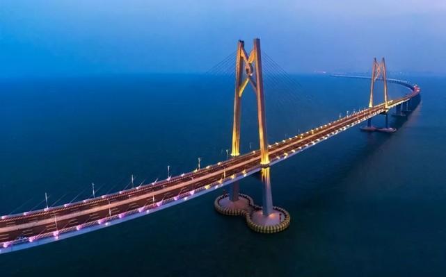 """美议员访台后,日本也开始嚣张!首相菅义伟竟不承认""""一个中国"""""""