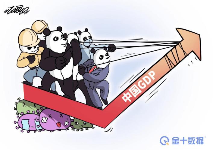 亚洲陆战之王:北斗激光协99A坦克横空出世,黑科技傲视群雄