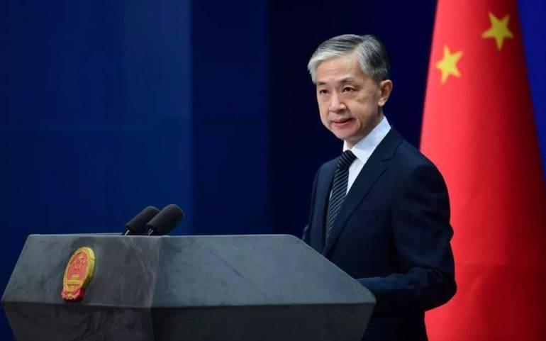 有人靠谷歌地图赚钱,免费分享谷歌地球仪功能探索世界更细致