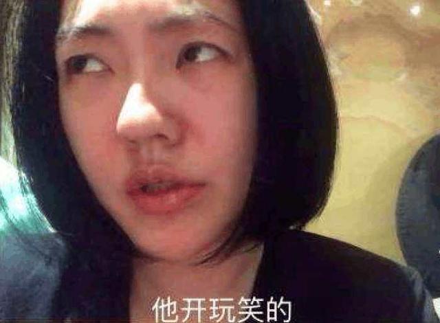 日本夺岛部队雏形初现,剑指中国!已得美国真传,能力大幅提升