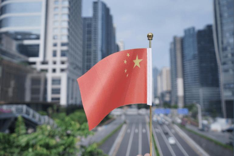 """警惕!美为""""与中国开战""""做准备,囤积用于太平洋作战的远程导弹"""