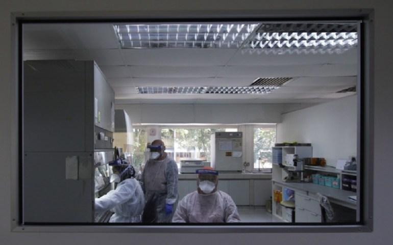 预测到2025年中国海军的真实实力,新航母服役,驱逐舰力量创记录