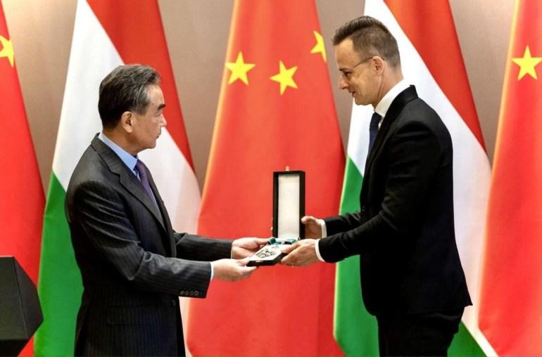 """东海发生了什么事?美""""战斗派遣""""侦察机横穿,我军演习封锁海域"""