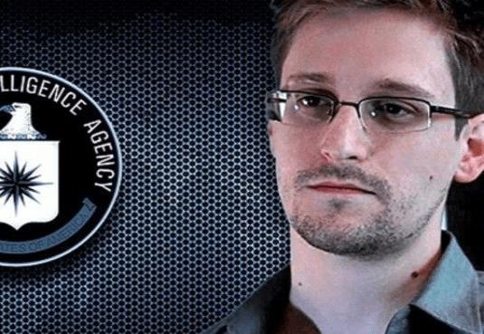 英國航母來者不善!將「穿越南海爭議水域」,兩艘戰艦永久部署