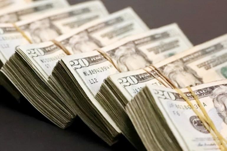 美军借所谓的自由航行来挑衅,照此逻辑,辽宁舰也定能巡弋夏威夷
