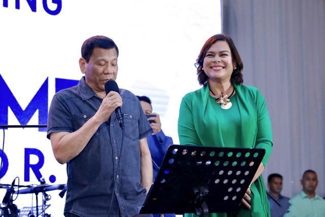 超44万人死亡,印度女议员无药可救:喝牛尿可以治愈所有传染病