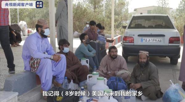 中国有3000多枚核弹?美前高官断言,中国核力量9年后超美俄总和