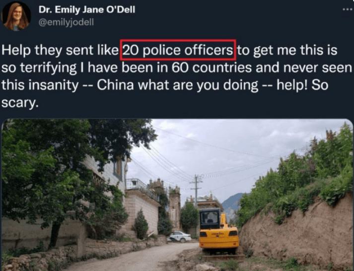 911事件20年最新解密,从布什到记者全面采访,更多恐怖细节流出
