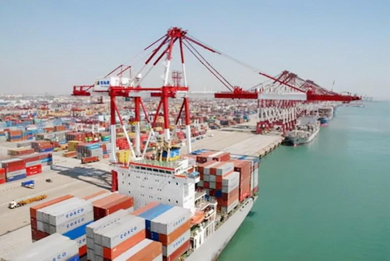 美太空軍司令爆猛料,中國暗藏「殺手衛星」?能讓美軍成無頭蒼蠅