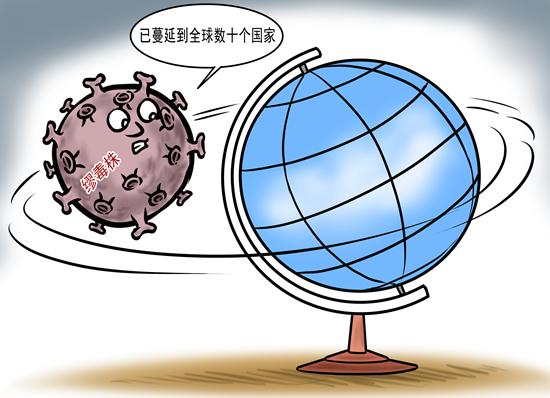 美軍怕特朗普發瘋,3次給中國打電話:絕不攻擊中國,要避免核戰