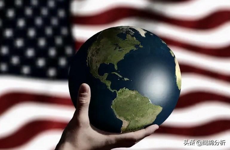 破除美国岛链封锁,055大驱携队前出美附近海域,轮到美国戒备了