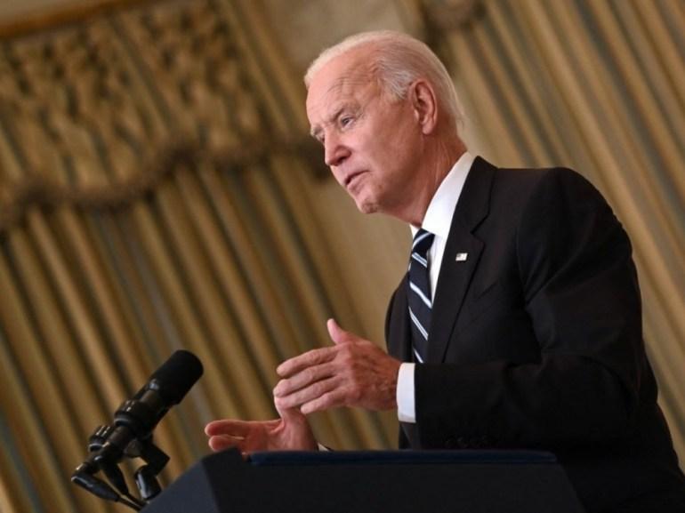生于南京,移居台湾,留学美国,中国芯片之父回国创千亿芯片巨头