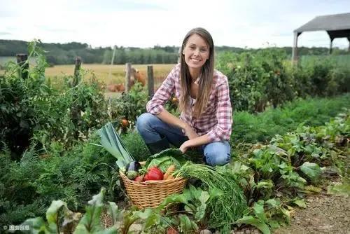 """从""""友谊丰碑""""到""""帝国墓碑"""",喀布尔国际机场留在阿富汗心头的痛"""