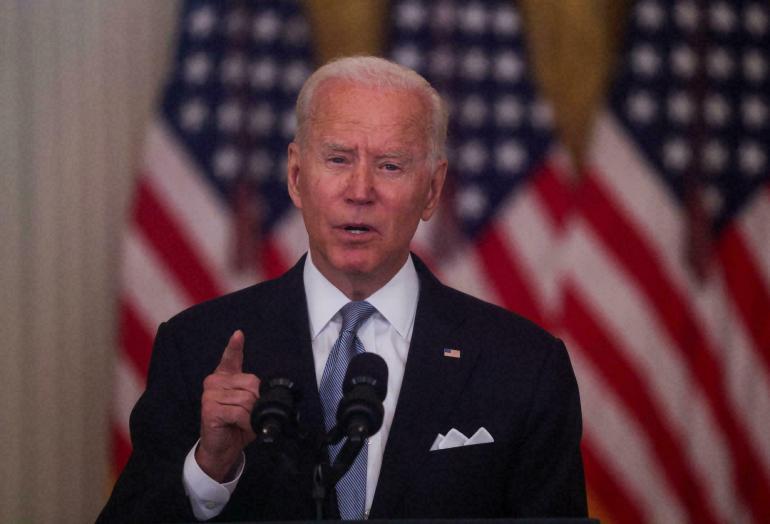 終於不再沉默!聯合國發出警報,糧食緊缺正在來的路上