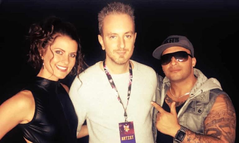 055率队出击,中美海军正面相遇,中国海军到底进没进美国领海?