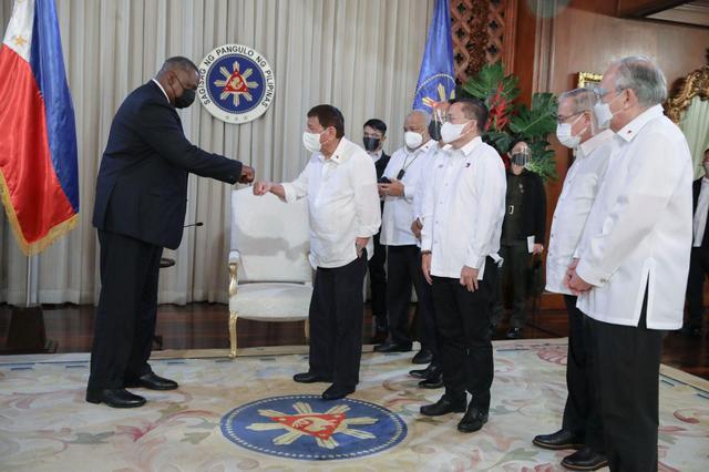 新冠疫情还没有控制,印度又出现新的超级病毒,致死率高达75% - 全网搜