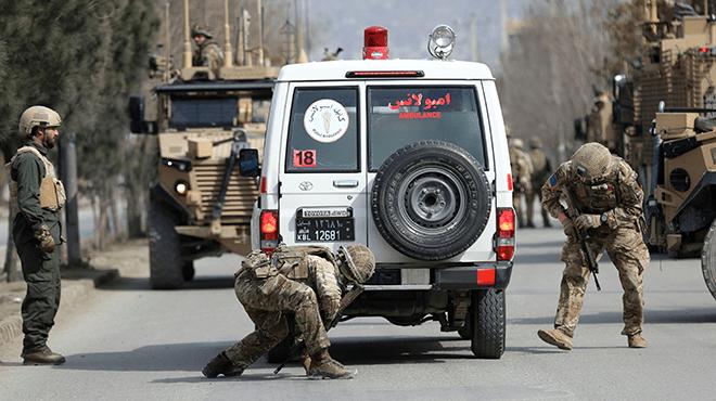 """变异病毒横扫列岛,日本娱乐圈8月""""大沦陷实录"""""""