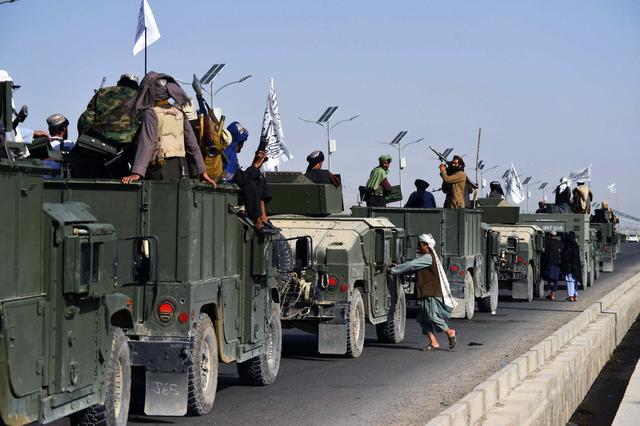 中国制造走向世界,日韩造船业地位动摇,世界造船中心转向中国