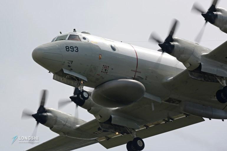 邱毅亲述:台湾统派的处境有多难?为支持统一的战士点赞