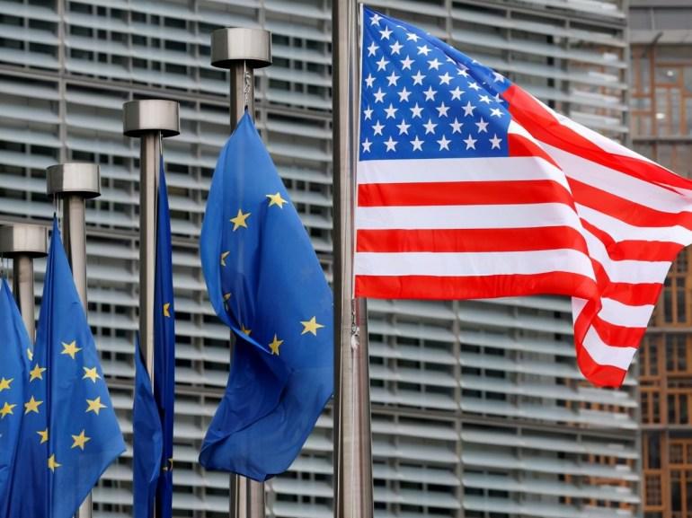 簽25年協議、入上合組織後,伊朗:將不依賴中國,美國幹了件事