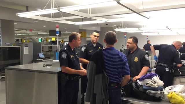 如何阻止中國統一?美情報專家出了個餿主意:用核武「保護台灣」