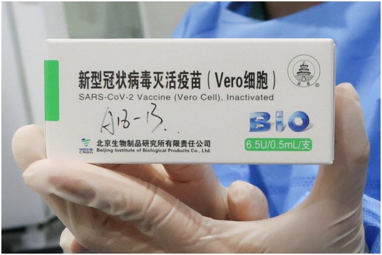 美国能打败德国和日本,为啥拿不下朝鲜和越南?