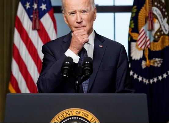 再次刷新紀錄!中國這3項黑科技上了熱搜,將改變產業布局