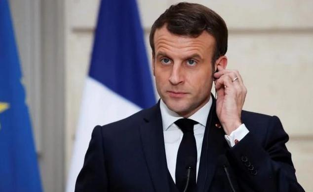 大馬駕駛人士注意!汽車上這3個鍵別亂按,一旦錯了就容易車毀!