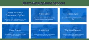 Resco Design Service