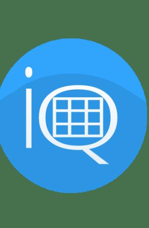 IQ Grid