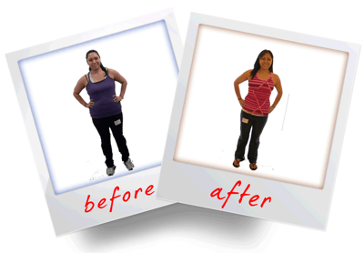 barb-before_after