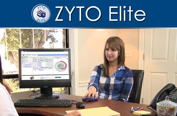 zyto-elite