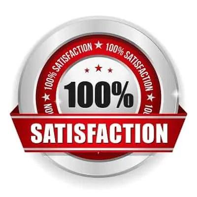 100-percent-satisfaction-Fiber-Broadband-internet.jpg
